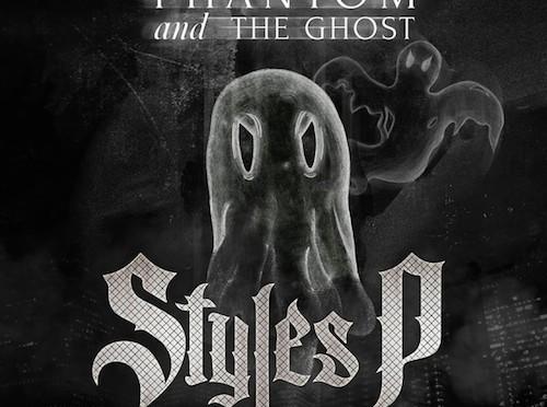 Styles P – Never Safe