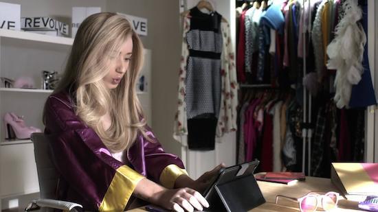 Video: Iggy Azalea Ft Charli XCX – Fancy