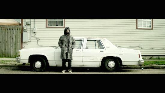 Video: Schoolboy Q Ft 2 Chainz – What They Want