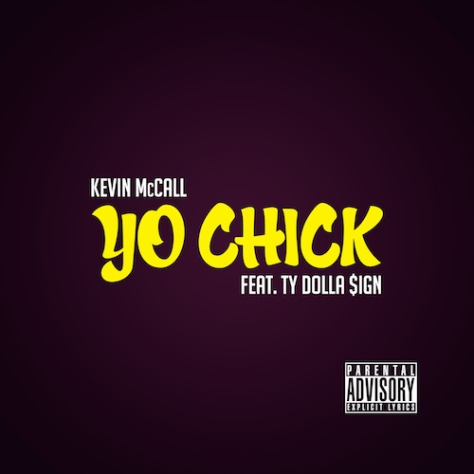 yo-chick-single
