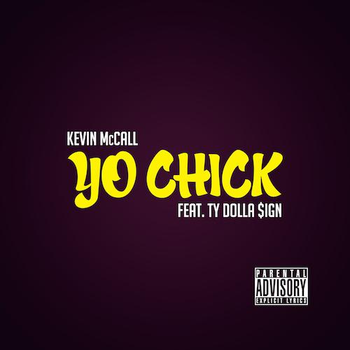 yo-chick-single